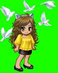 b3b3sensation's avatar