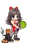 razzberryJAMZ's avatar