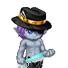 Whitacre27's avatar