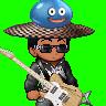Crip_Master's avatar