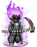 Pyro Entite's avatar