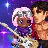 hippyhop's avatar