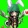 Raiukin_chan's avatar