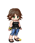 Xx_Daring to dream_xX's avatar