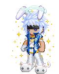 II-Bunny luv-II