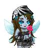 twisted faerietale's avatar
