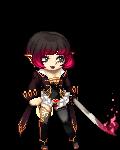 Strands of Cream's avatar
