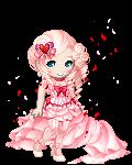 Tenten Sren's avatar