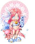 Kyste's avatar