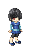 HaTe_MySeLf_4EvA's avatar