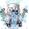 squirell man's avatar