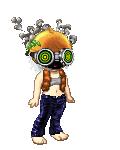 Melody de Metamorphose's avatar