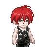 Shuichis Evil Twin's avatar