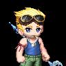 CAPTAlN Cid Highwind's avatar