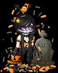 ghostingg's avatar
