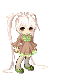 ms abracadabra's avatar