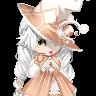 unknwnpleasure's avatar