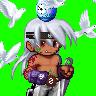 evilemoking's avatar