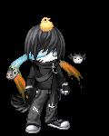 I Dark Werewolf I's avatar