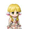 dustibunni's avatar