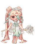 Aelin Galathynius's avatar
