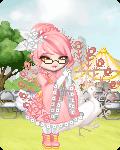 Moonlit Wilderness's avatar