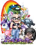 xAngelofTearsx's avatar