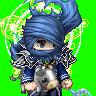 TheJello's avatar