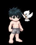AngryNinjah's avatar