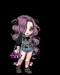 vote4ghosts's avatar