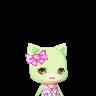 Nayuki_Minasee's avatar