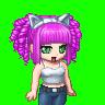 A Q U A L U N AA's avatar