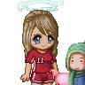 nomezilla's avatar