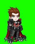 vampirexkil's avatar