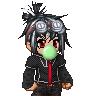 T0XIC FROST's avatar
