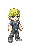 The Real SkaterBoi's avatar