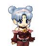 Narda-Sholeh's avatar