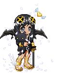 II-Bo0tS-II's avatar