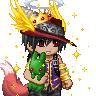 harry1245's avatar