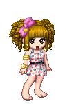 wildpink411's avatar