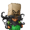 Alice says RAWR's avatar