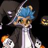 Xario1's avatar