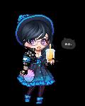 peachie-mauie's avatar