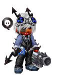 Penorama's avatar