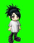yourfallenangelbabe's avatar