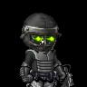 chainimpact's avatar