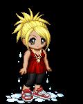 Sweet Raven_123's avatar