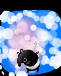 amountofrila's avatar