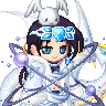 MinBringerOfLife's avatar