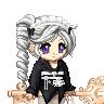 Angel Kingsleigh's avatar